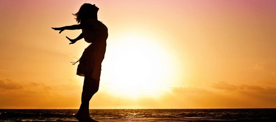 uwodzenie, relacje damsko - męskie, związek, mężczyzna, atrakcyjny styl życia, lifestyle, kobieta, szczęście, atrakcyjność