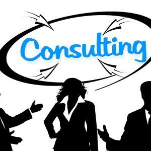 konsultacje, relacje damsko - męskie, problem, opinie, rozmowa, pomoc, trener relacji damsko - męskich, uwodzenie, związki, pewność siebie, atrakcyjność, jak być atrakcyjnym, jak zwiększyć pewność siebie, rozmowa, problem w relacjach, jak wrócić do byłego, jak wrócić do byłej, jak poderwać dziewczyne, jak poderwać faceta