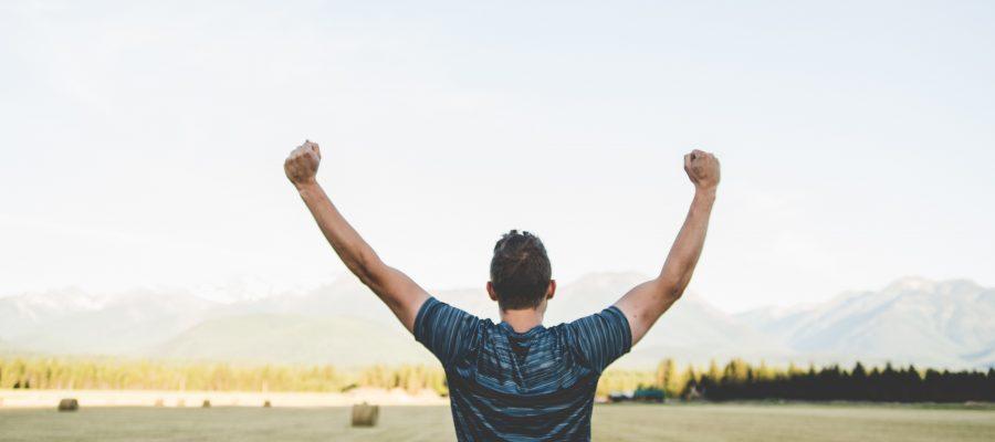 pewność siebie, jak zdobyć pewność siebie, jak zwiększyć pewność siebie, jak budować pewność siebie, pewność siebie ćwiczenia