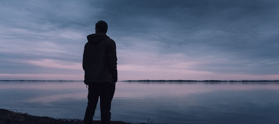 samotność, szukam dziewczyny, szukam chłopaka, samotna matka,, samotne dziewczyny, portal dla samotnych