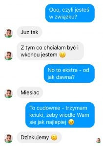 kornel tomicki opinia katarzyny ż.