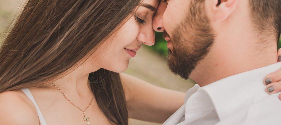 test miłości, test na miłość, czy on mnie kocha, czy on mnie zdradza, zdrady, miłość, związek, jak stworzyć szczęśliwy zwiazek, przepis na miłość, przepis na związek, apetyt na miłość
