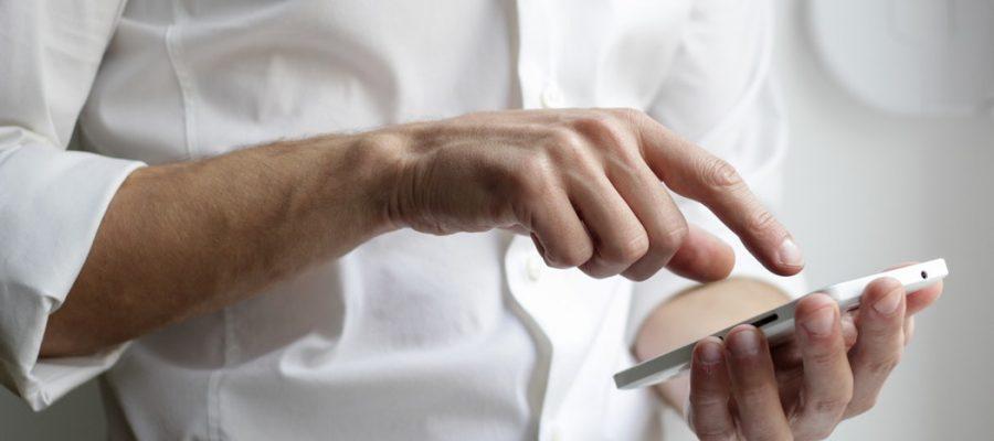 konsultacje, rozmowa online, rozmowa telefoniczna, rozmowa przez telefon