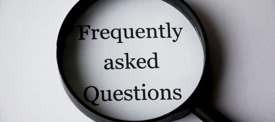 faq, najczęściej zadawane pytania, pytania do trenera relacji damsko - męskich, pytanie do coacha