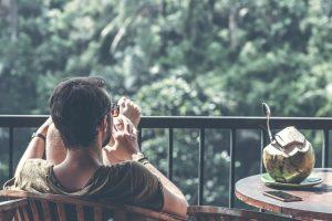 kreatywne pomysły na randki randki internetowe bangalore
