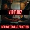 Warsztaty online: Virtuoz Internetowego Podrywu [4 godziny nagrań]